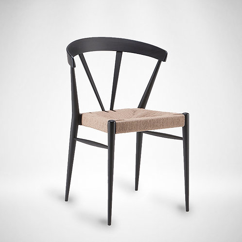 Ginger Dining Chair