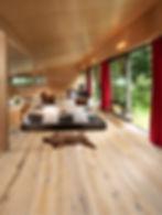 Oak Linen Room 4.jpg