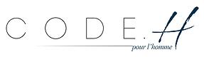 logo code-h.png