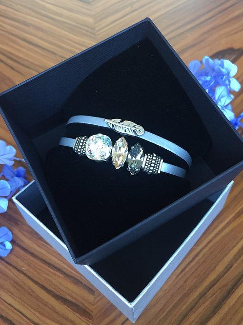Bracelet Papillon - 5