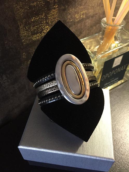 Bracelet Safari -11