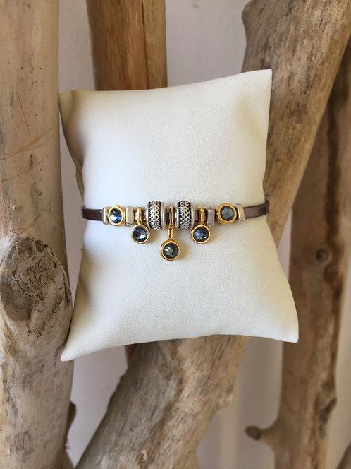 Bracelet Intemporelle - 4
