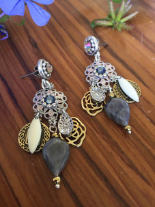 Collection Papillon - 1