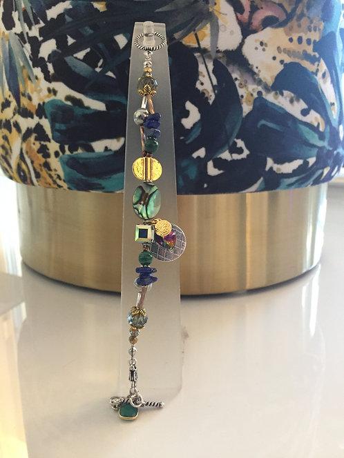 Bracelet Amazone - 2