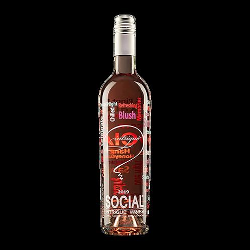 Social Rosé 2019