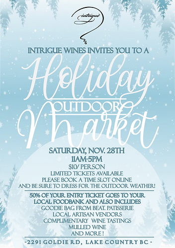 Holiday Outdoor Market 2020-01.png
