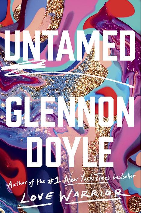 untamed-cover-1560x2359.jpeg