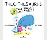 TheoThesaurus.png