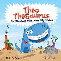 Theo TheSaurus-Book Cover.jpg