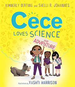 Cece Loves Science and Adventure.jpg