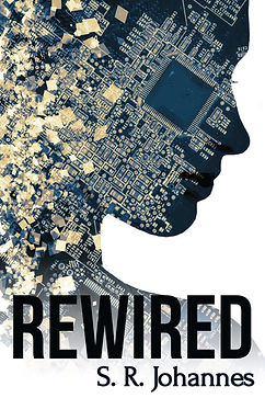 ReWired-Kindle.jpg