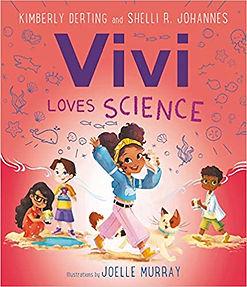 Vivi Loves Science Cover.jpg