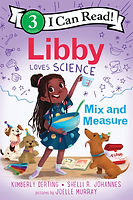 Libby Mix and Measure cover.JPG
