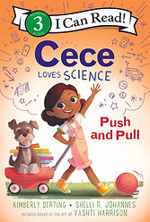 Cece Push and Pull PK c.jpg