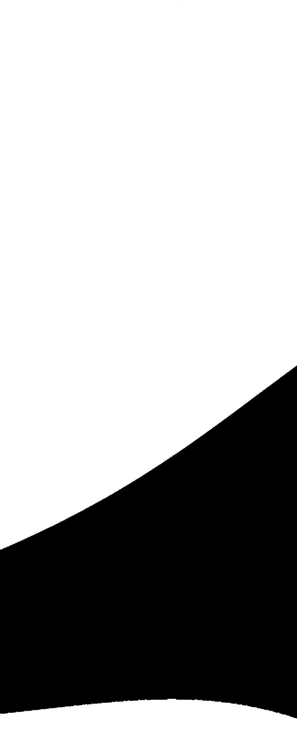 Fondo gris ondulada
