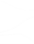Gray Wavy Background