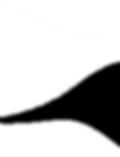 Fond gris onduleux