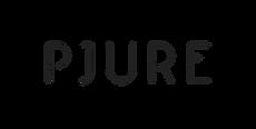 Logo_Pjure.png