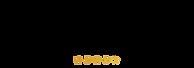 maison_Logo2019_gold.png