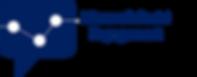 microsoft-social-engagement-logo.png