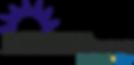 RGM Tecnologia - Soluções Microsoft Dynamics 365
