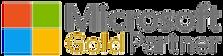 RGM Tecnologia - Partner Gold Microsoft