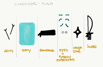 character_build.png