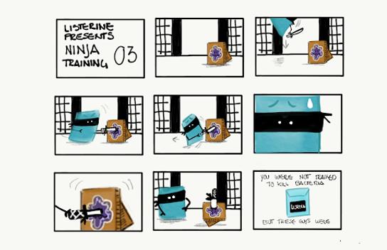 Storyboard_sword.png