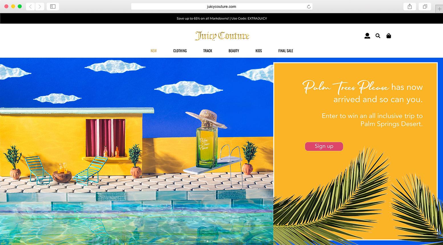 site_browser_mocked.jpg