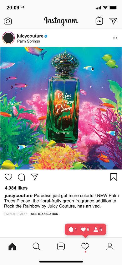Instagram_underwater_post_1.jpg