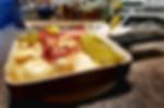 Raclette gross.jpg