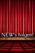 New's_folgen_-_Kino_&_Bistro_Bar_Palace_