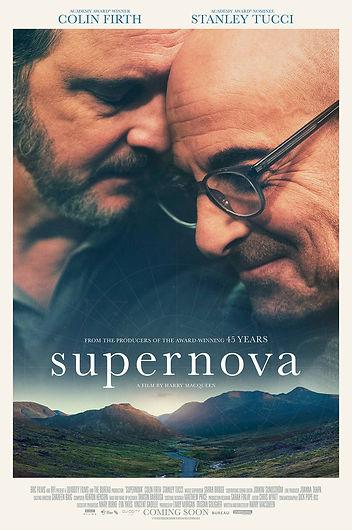 Supernova  - Kino Palace #KinoProgramm.jpg