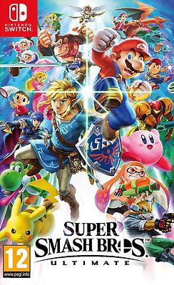Game Day im Kino Palace Wetzikon ZH - Su