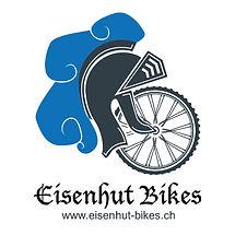 Eisenhut Bike Logo Q-05.jpg