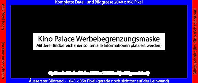 Kino Palace Werbung -Grafik Vorlage.png