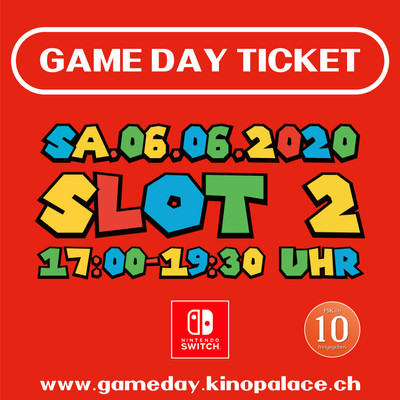 Game_Day_Ticket_Slot_2_-__im_Kino_Palace