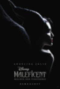 Maleficent 2 #KinoProgramm.jpg