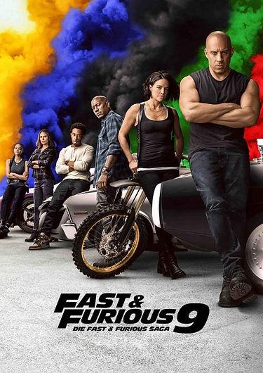 Fast and Furious 9 #KinoProgramm.jpg