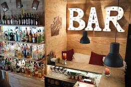 Bar 4.JPG