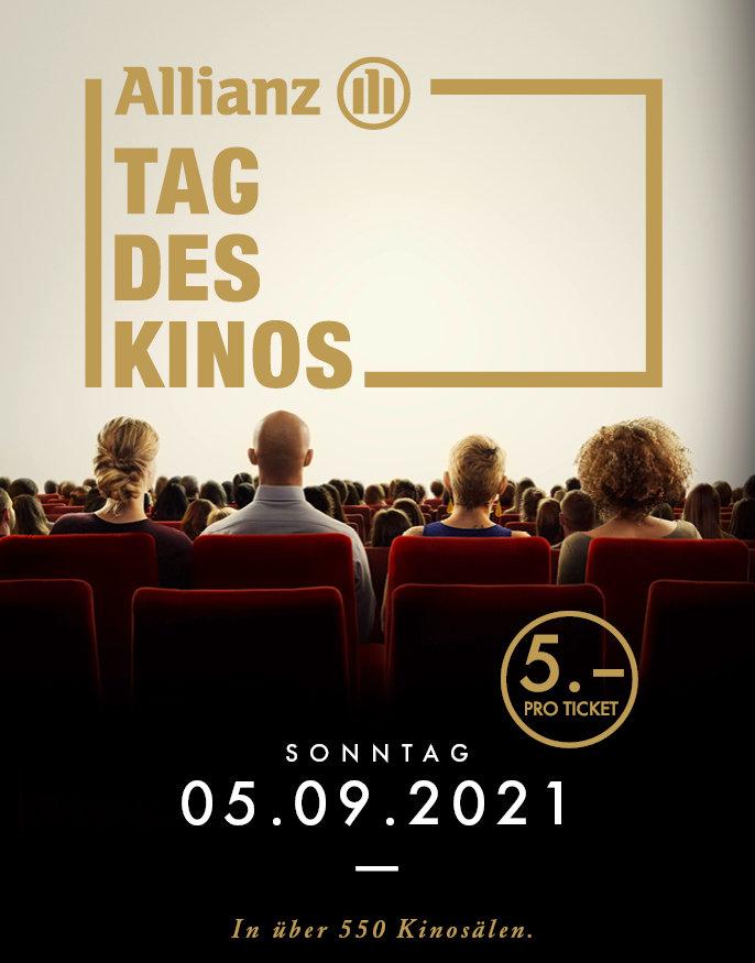 Allianz Tag des Kinos - Kino Palace #KinoProgramm.jpg