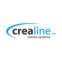 Crealine Logo Q-05.jpg