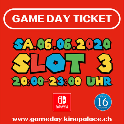 Game_Day_Ticket_Slot_3_-__im_Kino_Palace