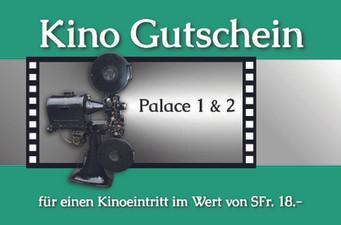 Kino Palace Gutscheine - Kino VS.jpg