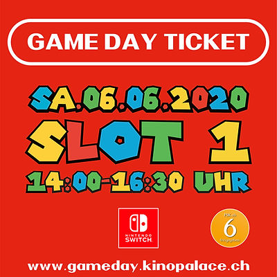 Game_Day_Ticket_Slot_1_-__im_Kino_Palace