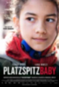 Platzspitzbaby - Kino Palace #KinoProgra