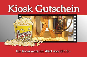 Kino Palace Gutscheine - Kiosk VS.jpg