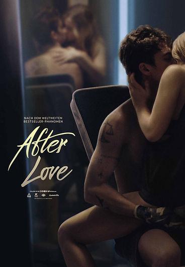 After Love - Kino Palace #KinoProgramm.jpg