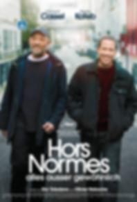 Hors Normes #KinoProgramm.jpg
