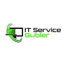 IT Service Gubler Logo Q-05.jpg